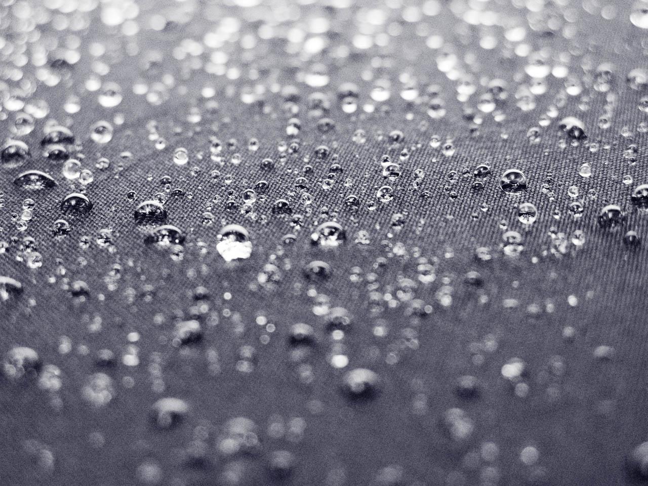 http://www.leirdal.net/blog/uploads/rain2.jpg